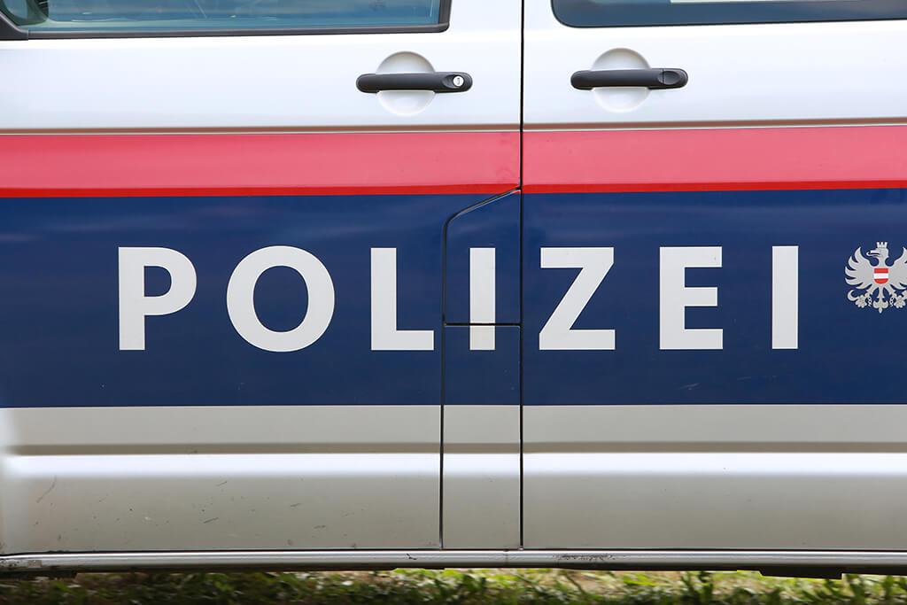 Wimmer Neue Polizei Sondereinheit Darf Dringend Notwendige