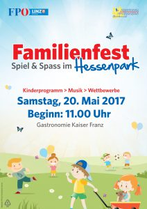 50-05-17-familienfest