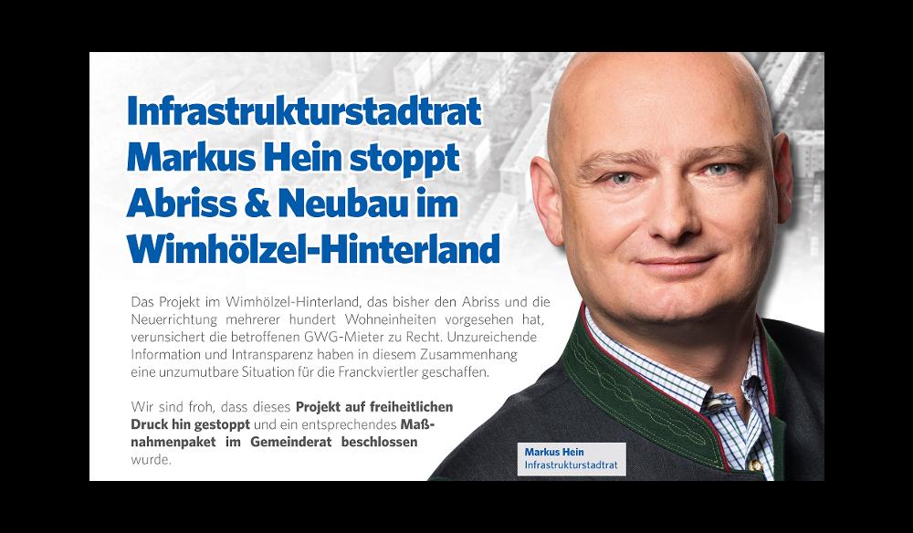 hein-wimhoelzel-hinterland-2