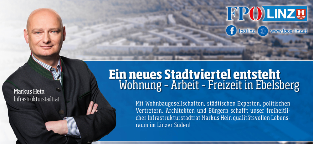 homepagesujet-ebelsberg-2-klein