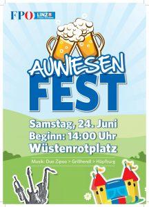 24-06-17-auwiesen-fest