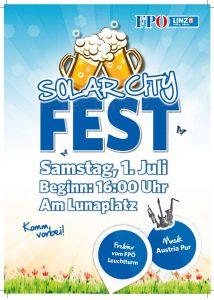 01-07-17-solarcityfest