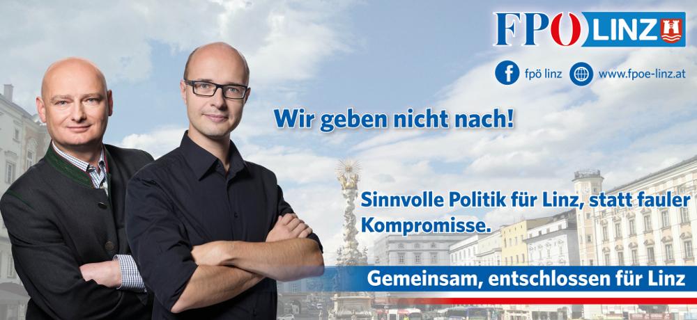 homepageslider-gemeinsam-entschlossen-fuer-linz