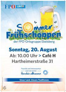 20-08-17-sommerfruehschoppen-e