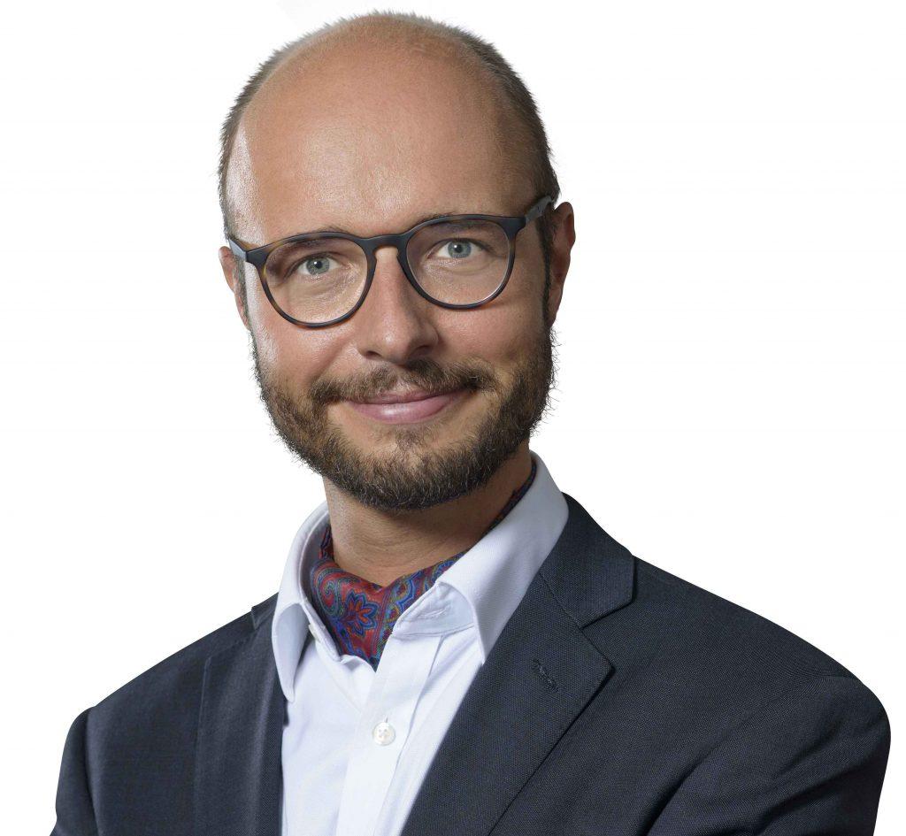 Wimmer: Einbrechern das Handwerk legen – FPÖ Linz