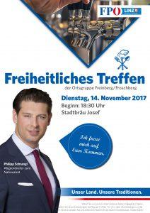 freiheitliches-treffen-ff-november-2017