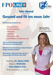 aussendung-fitness-infoabend-22-1-18