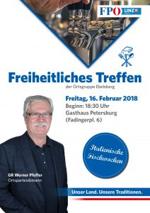 emailaussendung-freiheitliches-treffen-e-februar-2018