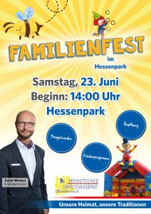 emailaussendung-familienfest-hessenpark-20181