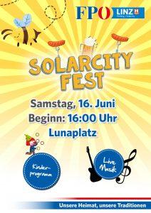 emailaussendung-solarcityfest-20181
