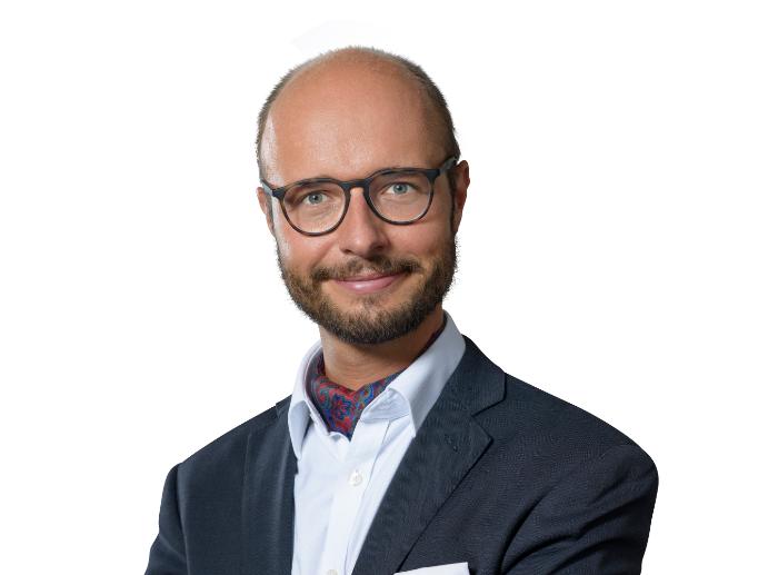 Wimmer: Amtsanmaßung durch Hilfspolizei / Bürgerwehr brächte mehr Schaden als Nutzen – FPÖ Linz