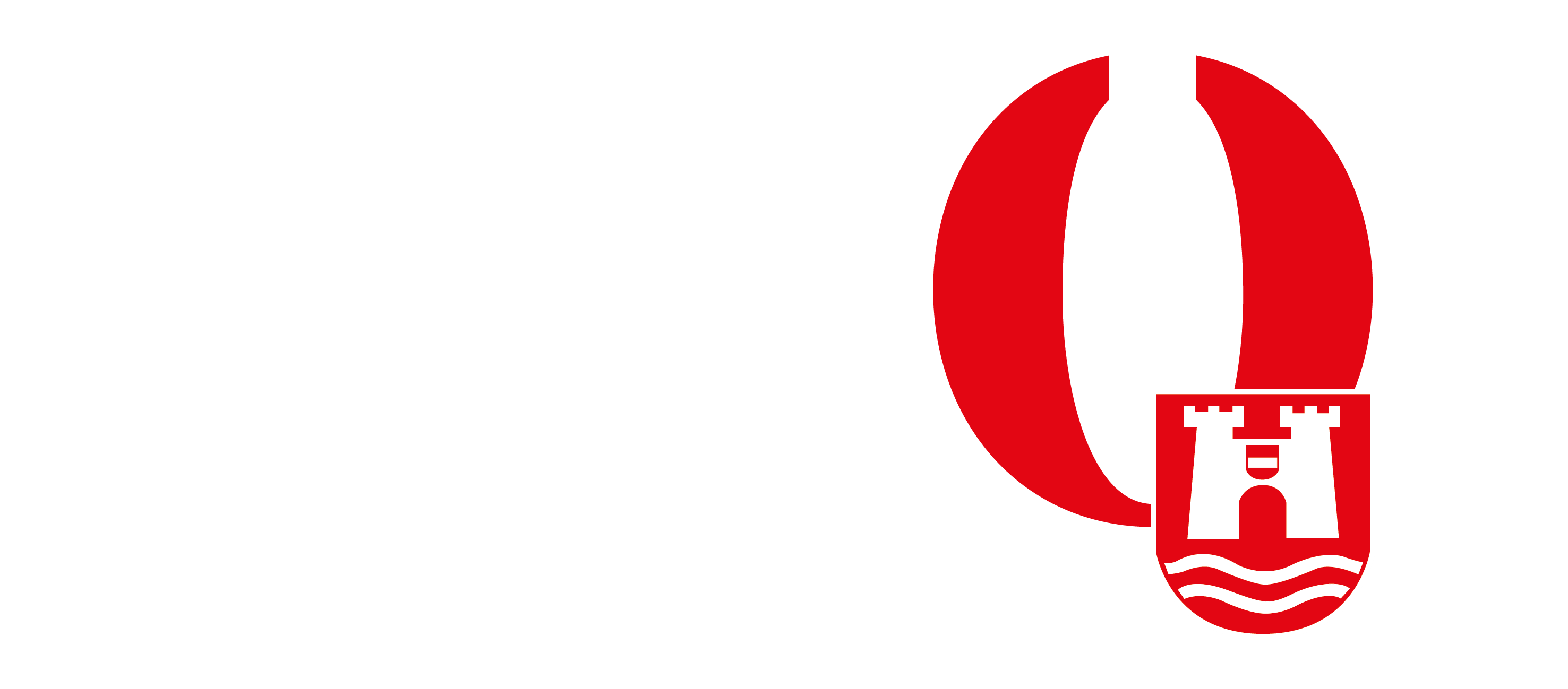 FPÖ Linz